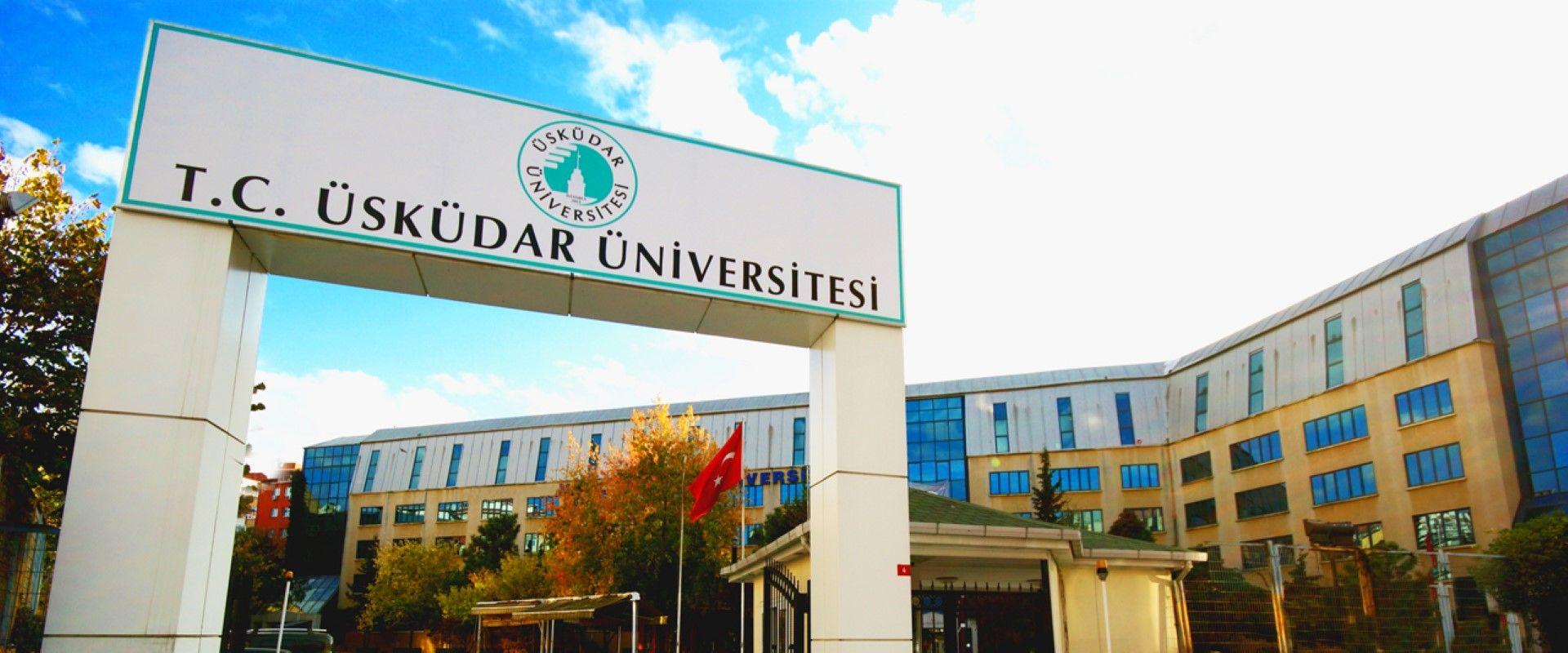 Read more about the article جامعة اسكودار تفتح آفاقًا جديدة في تركيا مع العام الدراسي 2020-2021