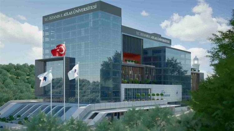 You are currently viewing جامعة اطلس تعقد مؤتمرا صحفيا لشرح ديناميكية ورؤية الجامعة 2021