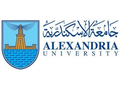 جامعة-الإسكندرية