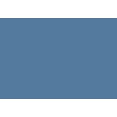 جامعة البحر الأسود