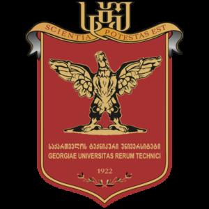 جامعة جورجيا التقنية