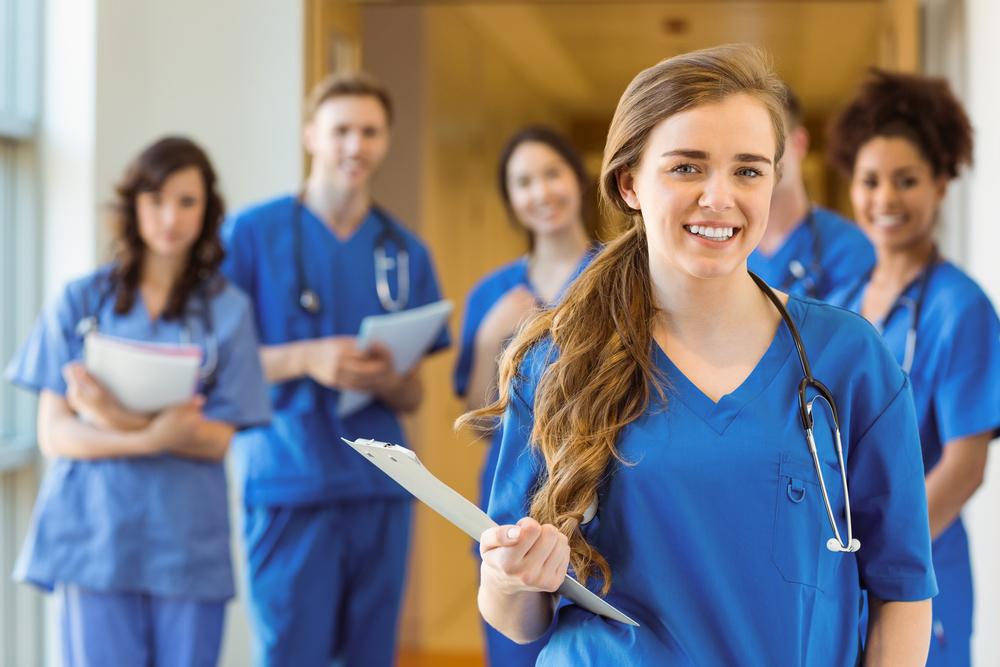 Read more about the article دراسة الطب في تركيا 2021