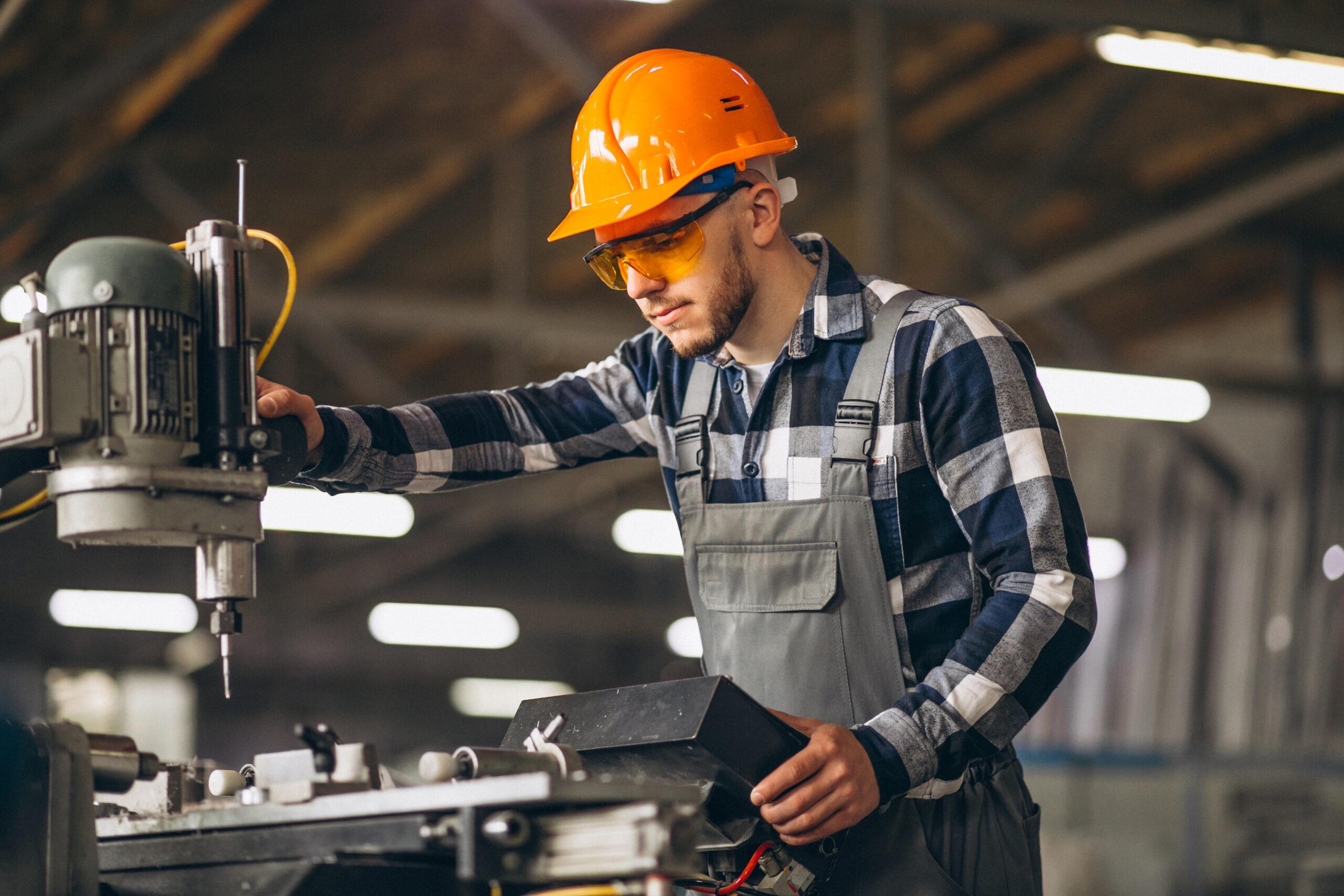 كل مايتعلق بدراسة تخصص الهندسة الصناعية في تركيا 2021