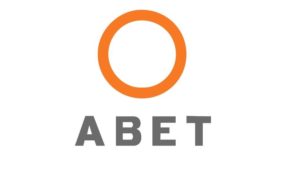 ماهو اعتماد ABET 2021