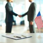 ماهو تخصص التجارة الدولية وماهي مزاياه؟ 2021