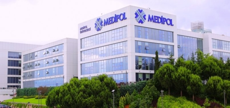 You are currently viewing المقاعد الطبية في جامعة ميديبول تنتهي 2021