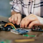 هندسة الميكاترونكس.. تفاصيل ومزايا 2021