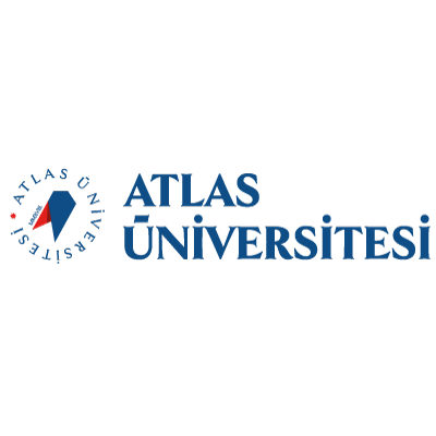 Atlas University