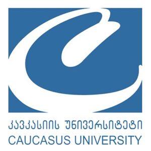جامعة القوقاز