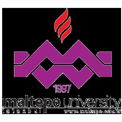 جامعة مالتبه