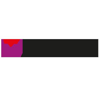 Maltepe-University