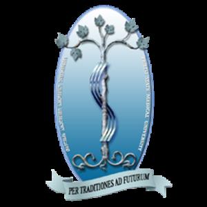 Tbilisi Medical University