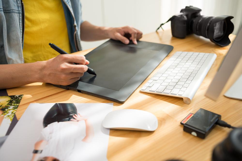 التخصصات الفنية والتصميم