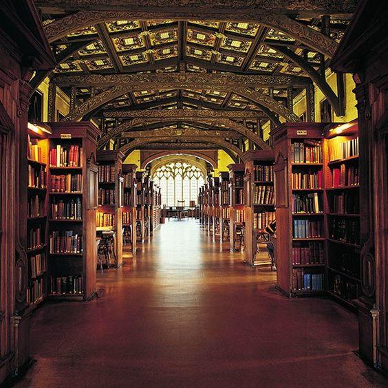 Read more about the article المكتبات في تركيا 2021-2022