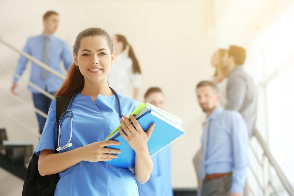 أفضل الجامعات التركية لدراسة التخصصات الطبية