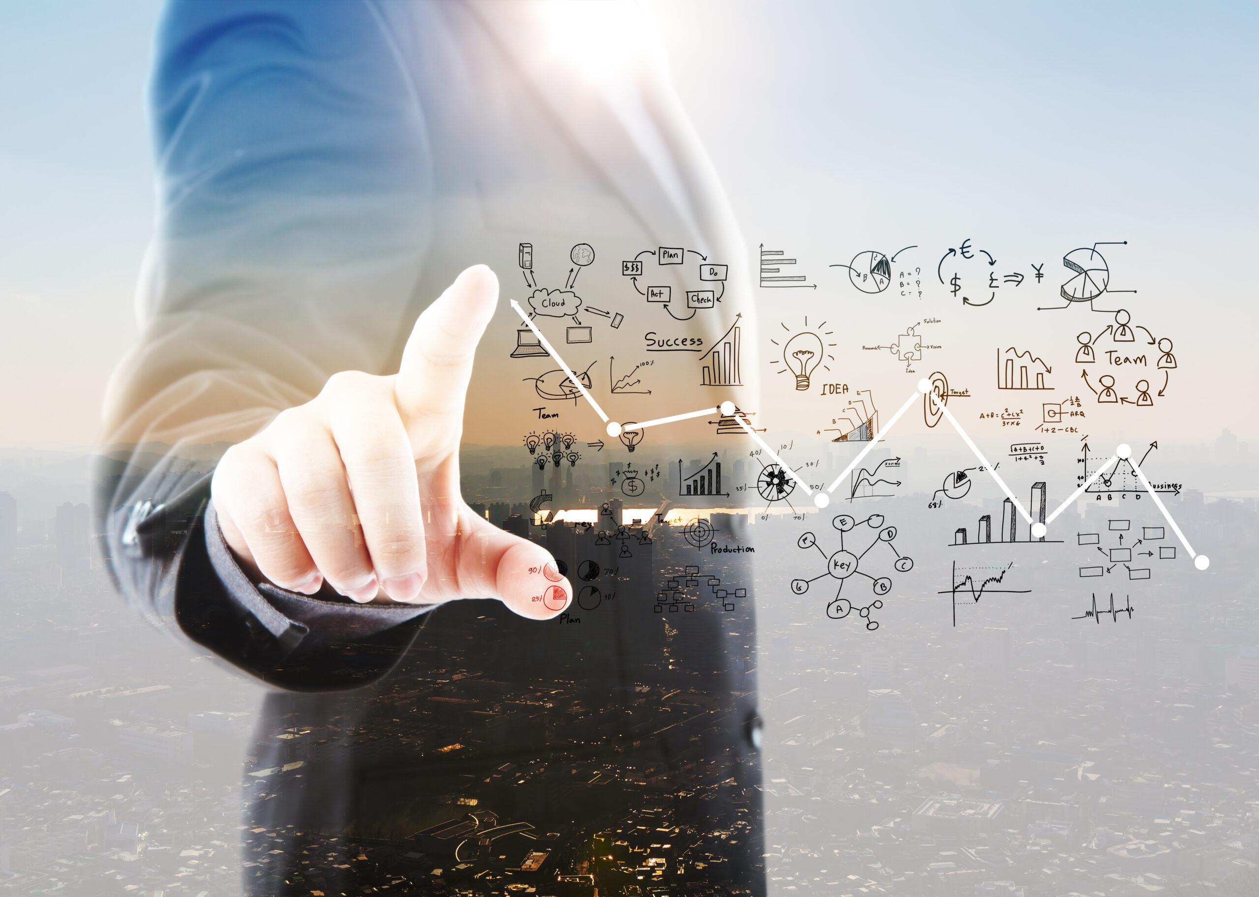 Read more about the article تخصصات المستقبل في تركيا 2021-2022
