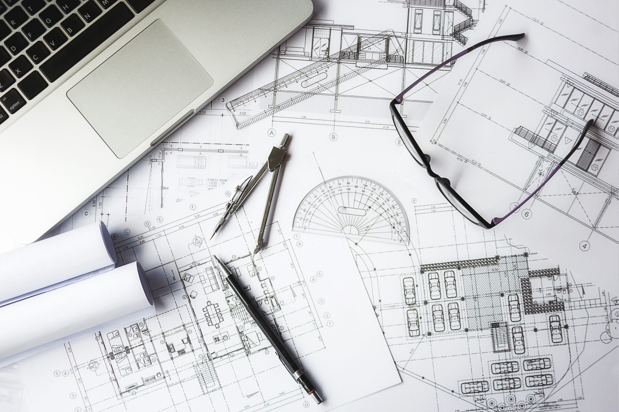 Read more about the article دراسة الهندسة في تركيا 2021