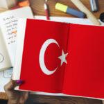 مميزات الدراسة في تركيا 2021-2022