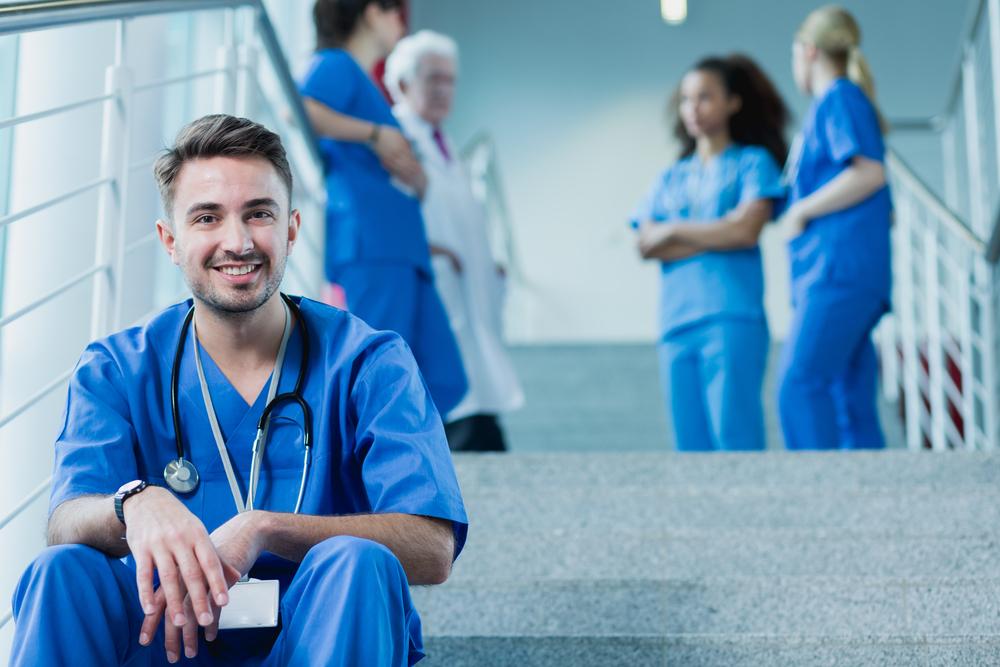 نصائح لدراسة الطب