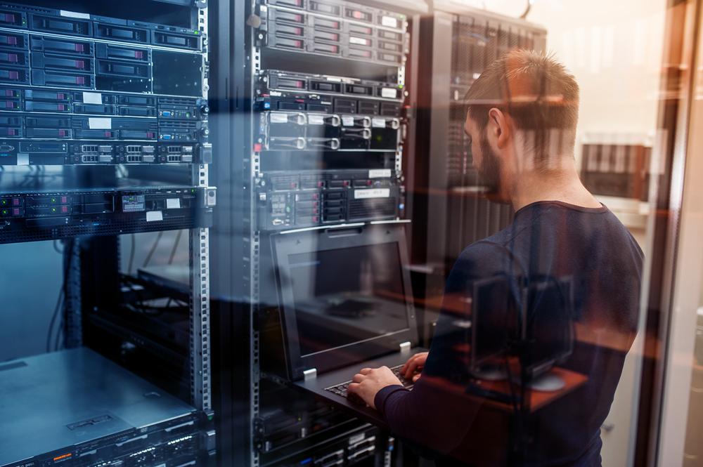 هندسة نظم المعلومات